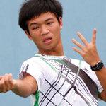 """Thể thao - Hoàng Thiên """"tấn công"""" giải trẻ Pháp mở rộng"""