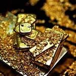 Tài chính - Bất động sản - Giá thấp kỷ lục, vàng chưa thấy đáy