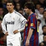 """Bóng đá - Ronaldo – Messi: """"Trăm năm"""" có một"""