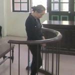 An ninh Xã hội - Bà chủ bạo hành ôsin lĩnh 18 tháng tù