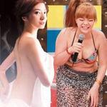 """Ca nhạc - MTV - Sao Đài và mánh lới """"câu khách"""""""
