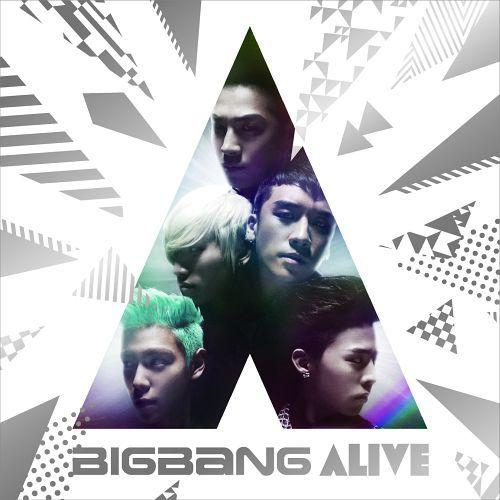 """Big Bang tiếp tục """"xâm lăng"""" Nhật Bản - 2"""
