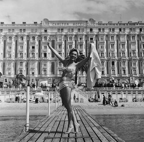 LHP Cannes và những hình ảnh khó quên - 4