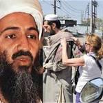 Phim - Phát hành phim về Bin Laden