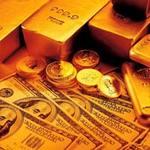 Tài chính - Bất động sản - Thoát hiểm, vàng tìm về ngưỡng 41 triệu