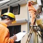 Thị trường - Tiêu dùng - Giá điện: Tăng khi nào và bao nhiêu?