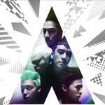 """Ca nhạc - MTV - Big Bang tiếp tục """"xâm lăng"""" Nhật Bản"""