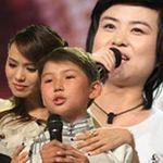 Ca nhạc - MTV - China's got talent: Thực lực hay thủ đoạn?
