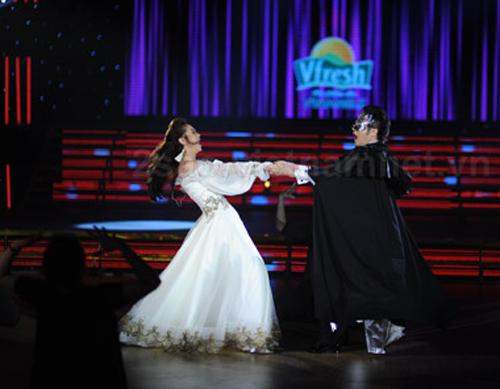 """Một loạt sao Việt lọt """"danh sách đen"""" - 3"""