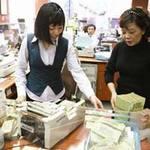 Tài chính - Bất động sản - Lương 2,4 tỷ, nhân viên vượt mặt đại gia