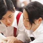 Giáo dục - du học - TPHCM thống kê nguyện vọng vào lớp 10