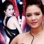"""Phim - Kiều nữ Việt """"có duyên"""" với scandal"""