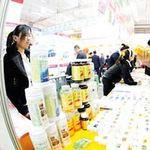 Thị trường - Tiêu dùng - Kinh hoàng độc tính hàng Trung Quốc (kỳ 2)