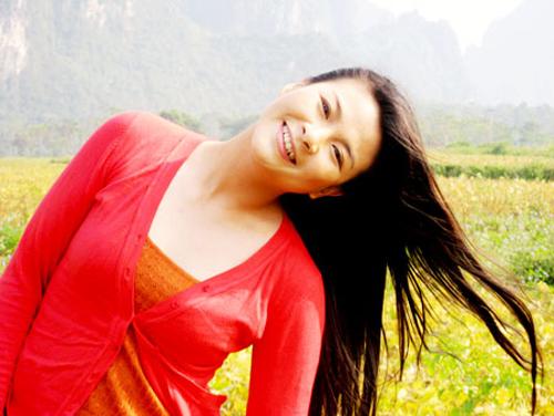 Kim Oanh: Hoàng Trung không ghê gớm bằng tôi - 3