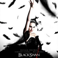 Star Movies 24/5: Black Swan
