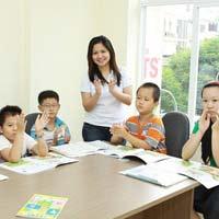 TP.HCM tuyển hơn 800 giáo viên tiếng Anh