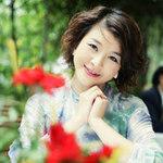 Phim - Kim Oanh: Hoàng Trung không ghê gớm bằng tôi