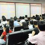 Tài chính - Bất động sản - Nhận định TTCK tuần từ 21-25/5