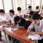 """Đại học Đà Nẵng công bố tỉ lệ  """" chọi """""""