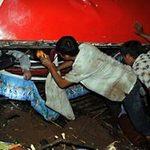 Tai nạn ở Sêrêpôk: Rất khó khởi tố vụ án