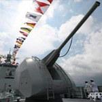 Tin tức trong ngày - Mỹ: TQ dùng gián điệp tăng sức mạnh quân sự