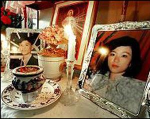 Thảm sát ở nhà hàng người Việt (Kỳ cuối) - 1