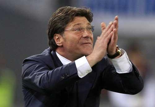 Juve – Napoli: Cho một kết cục hoàn hảo - 1