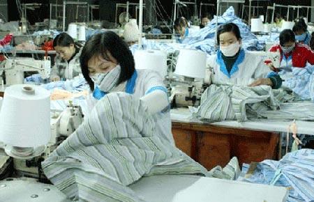 168.000 DN đã được giảm 3.500 tỷ tiền thuế - 1