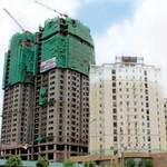 Tài chính - Bất động sản - Vay vốn mua nhà, tương lai là hớ
