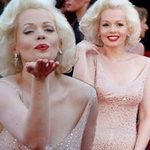 """Phim - """"Biểu tượng sex"""" hiện thân tại Cannes"""