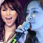 Ca nhạc - MTV - Ca sĩ Việt bấp bênh vì... hát nhép