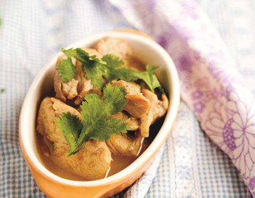 Những món ăn Pháp hớp hồn người Việt - 5