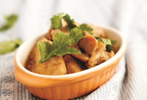 Những món ăn Pháp hớp hồn người Việt - 6