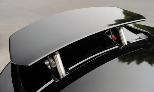 """""""Quái vật"""" Venom GT Spyder hiện hình - 5"""