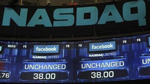 Facebook bị kiện 15 tỉ USD - 1