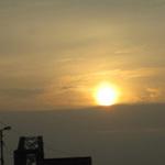 Tin tức trong ngày - Ngắm nhật thực một phần tại Hà Nội