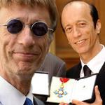 Ca nhạc - MTV - Danh ca của Bee Gees qua đời