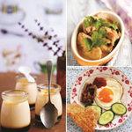 Ẩm thực - Những món ăn Pháp hớp hồn người Việt