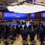 Tin tức trong ngày - NATO khởi động giai đoạn 1 lá chắn tên lửa