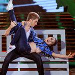 Ca nhạc - MTV - Vân Trang rớt đài vì đạo bài thi?