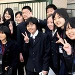 Giáo dục - du học - Chuyển SV học bổng 322 sang học bổng khác