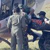 Toàn bộ nạn nhân vụ Sukhoi được nhận dạng