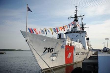 """Tàu chiến thứ 2 của Philippines """"rỗng ruột"""" - 1"""