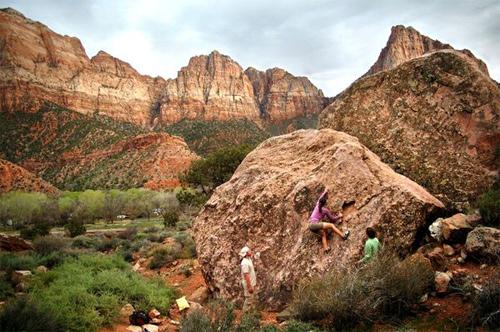 10 công viên được ghé thăm nhiều nhất ở Mỹ - 13