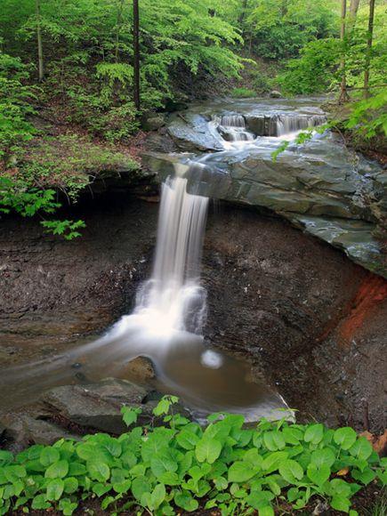 10 công viên được ghé thăm nhiều nhất ở Mỹ - 15