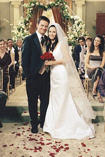Top váy cưới đi vào lịch sử Hollywood - 14