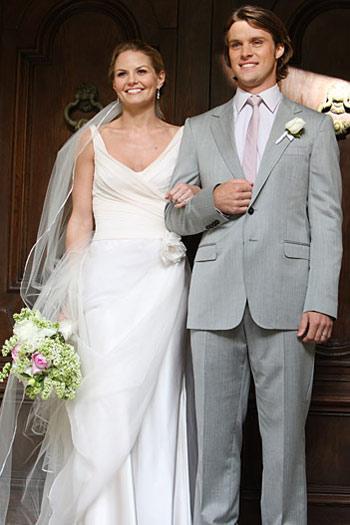 Top váy cưới đi vào lịch sử Hollywood - 15