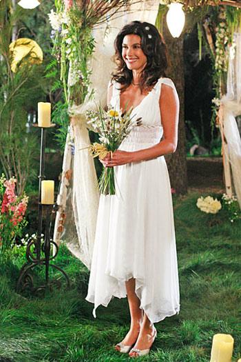 Top váy cưới đi vào lịch sử Hollywood - 17
