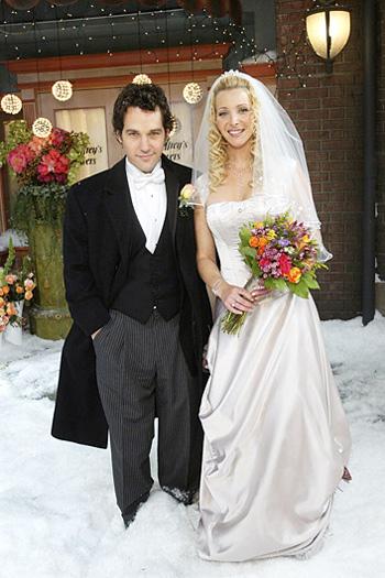 Top váy cưới đi vào lịch sử Hollywood - 18