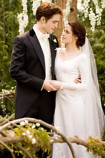 Top váy cưới đi vào lịch sử Hollywood - 7